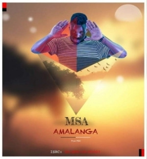 MSA - Amalanga